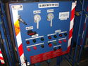 Refurbished Switchboards